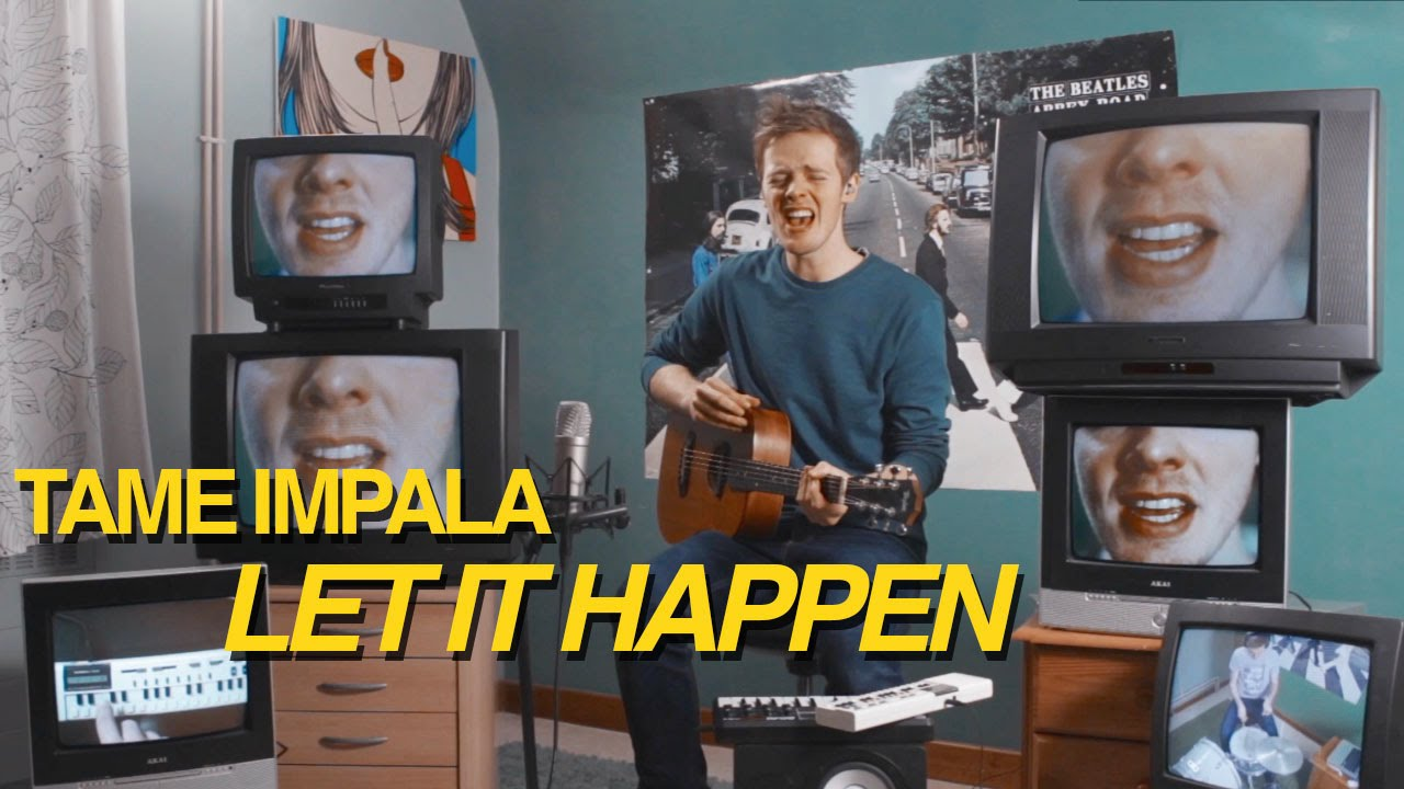tame-impala-let-it-happen-looping-cover-pieter-schrevens