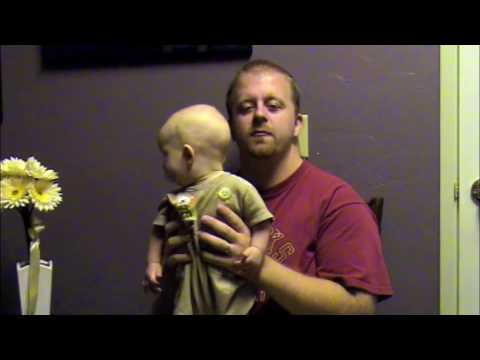 Babies Reflux And Chiropractic Tompkins Family Chiropractic