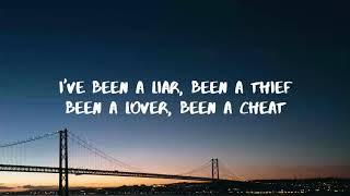 Ed Sheeran ft Eminem: River lyrics