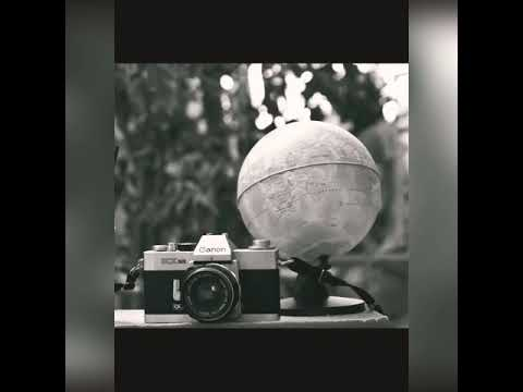 "HGEMONA$ - "" PHOTO$ "" feat Dennis Green"