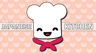 Video MORE JAPANESE KITCHEN!   TDM Vlogs #31 download MP3, 3GP, MP4, WEBM, AVI, FLV Desember 2017