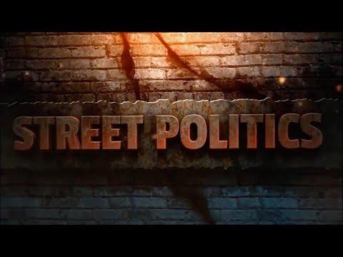 Islam And Culture - Street Politics |Episode 2