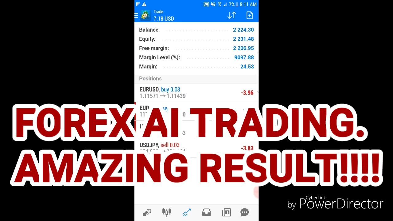 Paano kumita sa forex trading