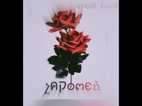 Bobby Blaze - Zapomeň (prod.by Driftbeats & Bobby)