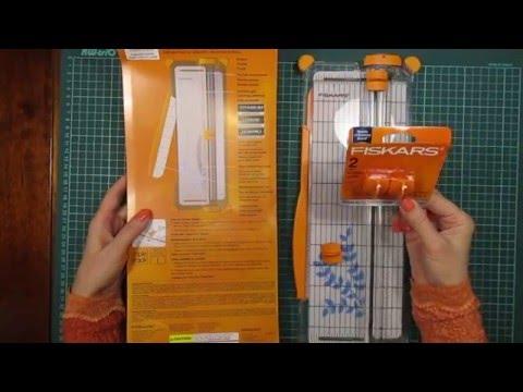 Резаки для бумаги в интернет-магазине комус. Доступен заказ ножей для резки бумаги онлайн на сайте и по ☎ 8(800)200-33-83. Бесплатная доставка.