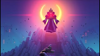 Gambar cover Dead Cells - 5BC - Second True ending
