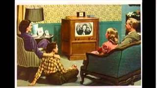 John Fogerty - I Saw It On Tv - Recollections