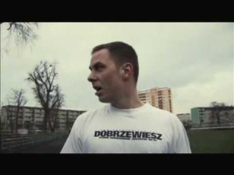 Łona i Webber - Miej wątpliwość
