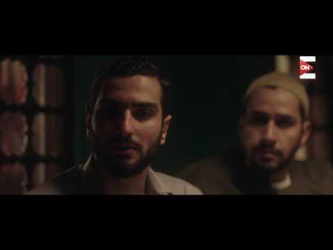 مسلسل الجماعة 2 - كيف يقود سيد قطب الإخوان المسلمين من داخل السجن ؟!