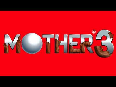 Mother 3 | Confusion | Extended