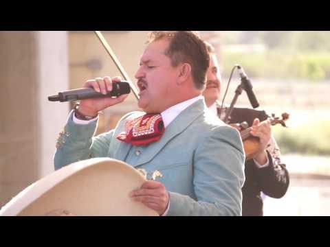 Pedro Torres- Mi Jacalito