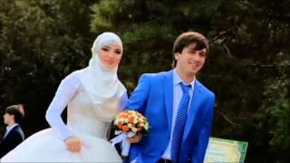 Шейх Ильяс - Обязан ли мусульманин пойти на свадьбу, если пригласили ?