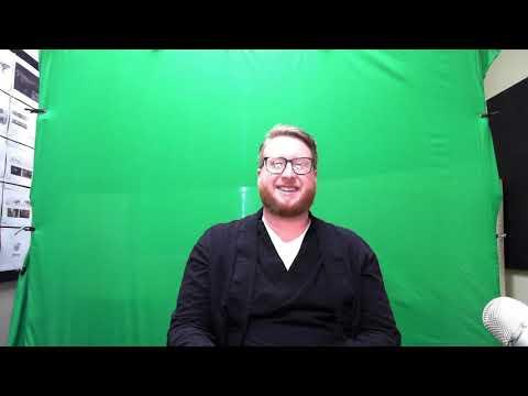 X Factor: Harnessing Digital Experiences - Digital Orlando 2020