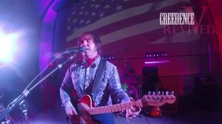 Creedence Revived | CCR Tribute Band (Creedence Clearwater Revival)