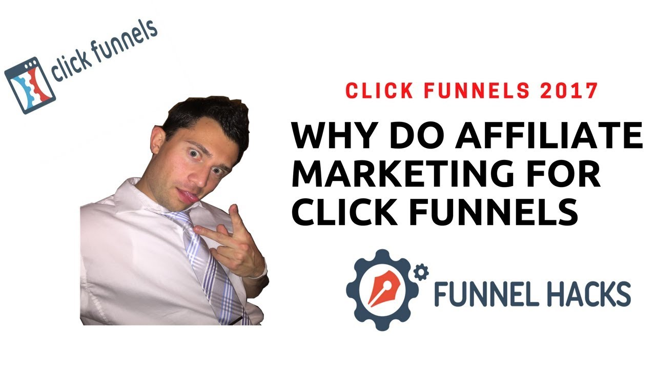 ClickFunnels Affiliate Review- Is ClickFunnels 100 day challenge for you?