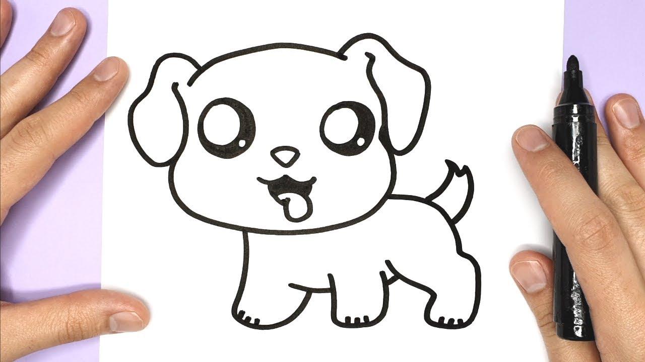 Einfach Zeichnen Mit Den Malvorlagen Von 2
