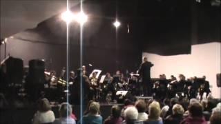 THE BEATLES Echoes of an era - Banda Música de Erandio
