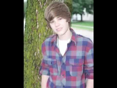 Justin Bieber- Down To Earth ♥