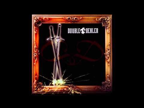 Double Dealer Full Self-Titled Album