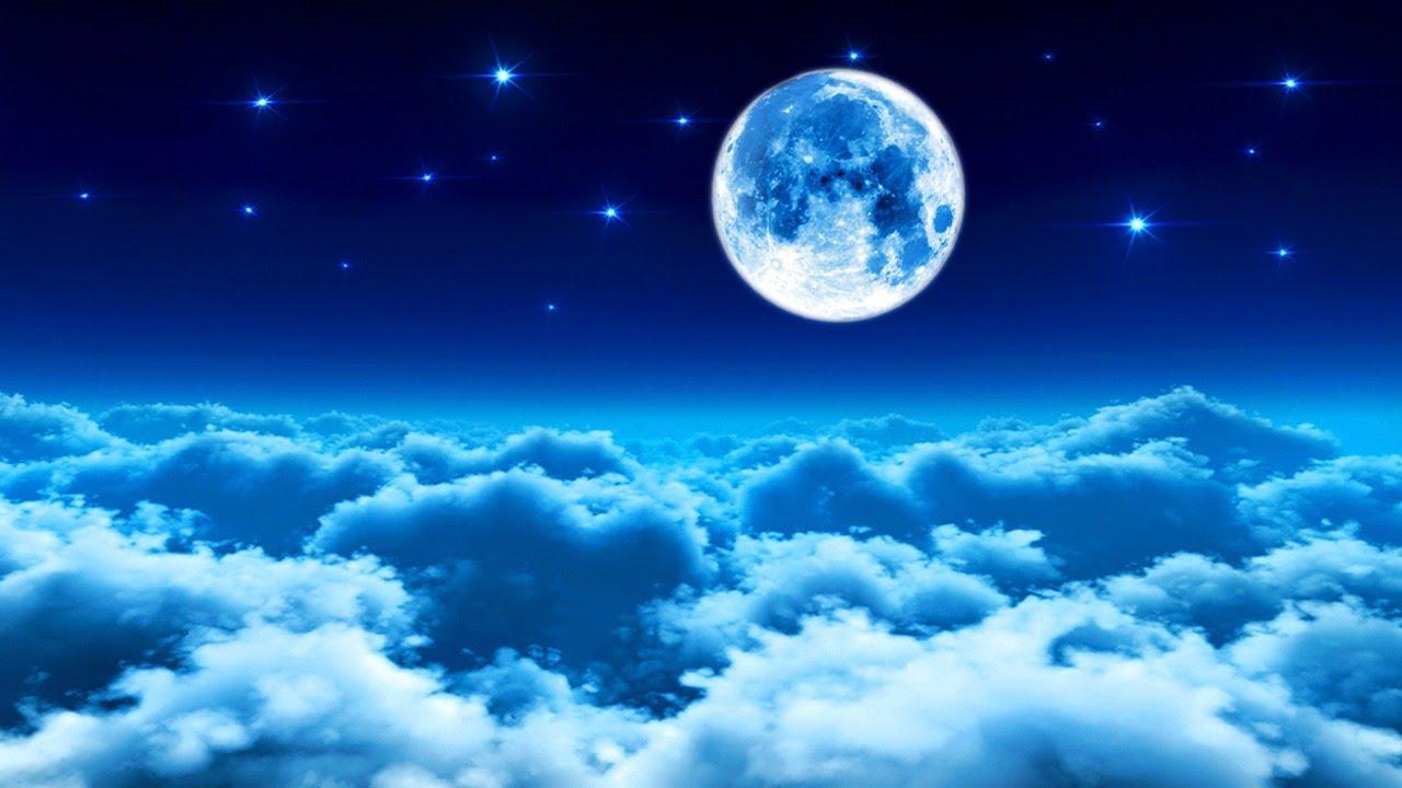 Deep Sleep Music 24/7, Relaxing Music, Calm Music, Sleep Meditation, Zen, Study Music, Sleep Music M