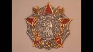 видео Краеведческий музей Великого Устюга