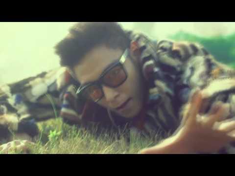 BIGBANG - SOBER (맨정신) [Sub Español + Hangul + Romanización]