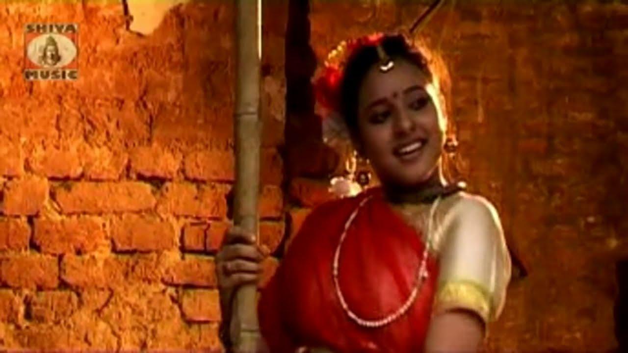 Download Champa Phootechhe  | Bangladeshi Hits | Bangla/Bengli Song  | Shiva Music