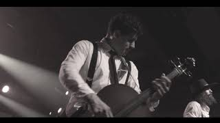The Dead South - The Dead South (live)