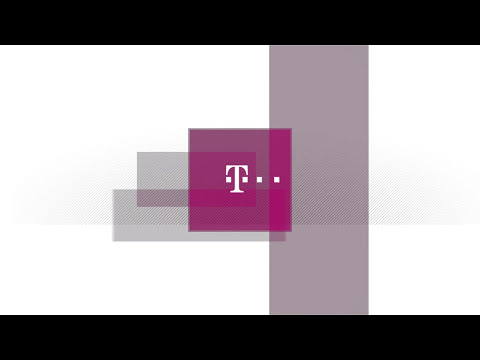"T-Mobile: Prepaid Activation ""how-to"" Web Video"