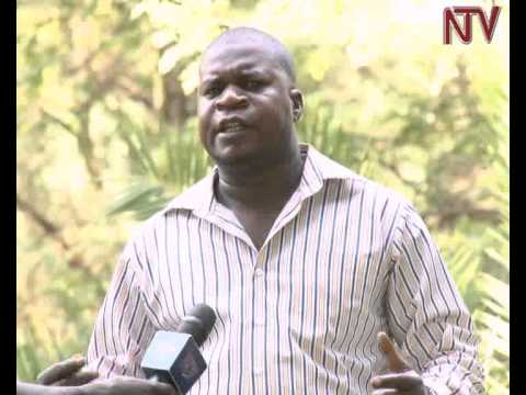 Point Blank: NRM poor youth, Sheikh Muzaata and more