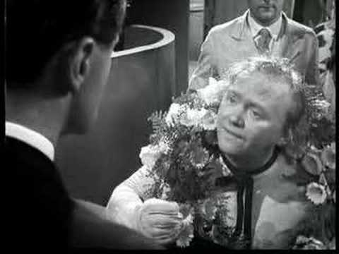 Charlie Drake The Worker Series 2 ep1 pt5/5