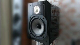 Legacy Audio Studio HD