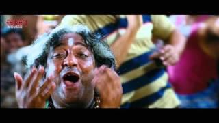 Na Champa Na Chameli ( Full Video) | Bikram Singha | Prosenjit | Richa Ganguly | Eskay Movies