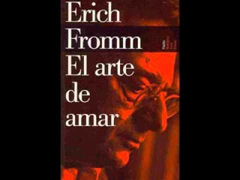PDF ERICH FROMM L DI AMARE ARTE