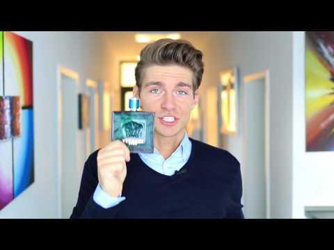 Jeremy Fragrance: The Best Long Lasting Fragrances