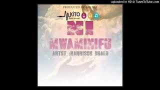 Harrison Ngalu- Ni Mwaminifu