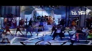 Woh Ladki Jo Sabse Alag Hai Remix