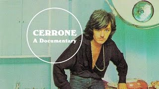 Cerrone (A Documentary) - Pitchfork TV