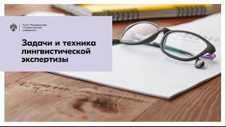 видео туризм в Казани от tokzn