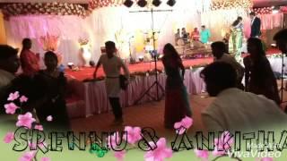 pankida dandiya full song