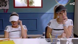 טרנינג - מי זאת ליאור ומי אדר