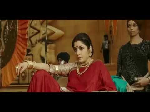 Bahubali in Aligarh language must watch