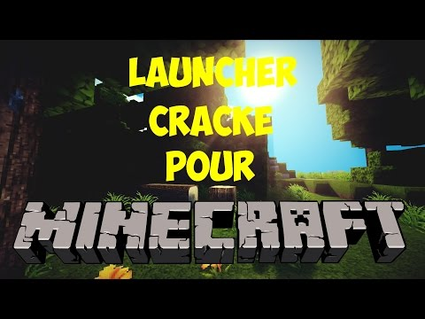 comment t l charger minecraft gratuit sur pc multijoueur et solo. Black Bedroom Furniture Sets. Home Design Ideas