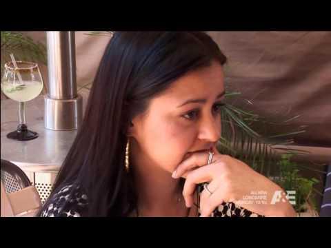 Armando Montelongo Flip This House Dog House Full Episode HD