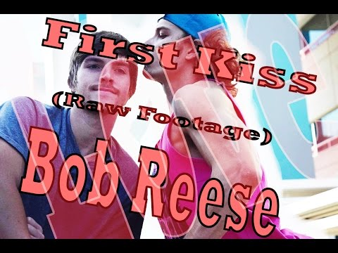 Bob Reese