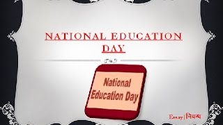 'National