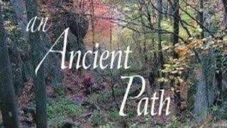 Vipassana ♡ An Ancient Path ♡ by Paul R. Fleischman, MD, ♡ Part 1 ♡ Pariyatti.org