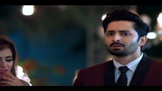 Ab Dekh Khuda Kia Karta Hai   Episode 8 Promo  HAR PAL GEO