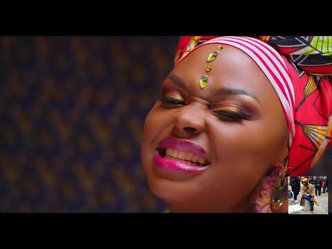 UGANDAN NONSTOP VIDEO MIXTAPE OCT 2018