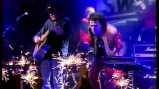 BAP - Do kanns zaubere - Live 1993